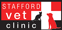 Stafford Veterinary Clinic